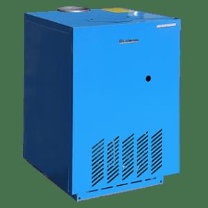 Buderus Gas Boilers