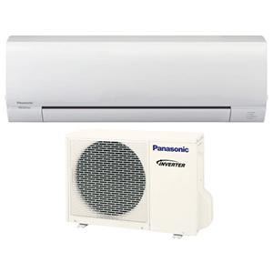Panasonic Pro/E Series