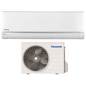 Panasonic XE Series